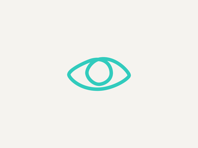 Aeon web Icons