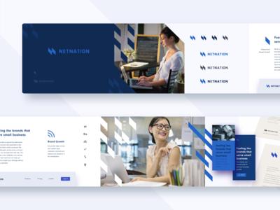 Netnation Stylescape