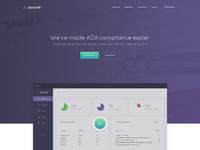 Accord homepage large
