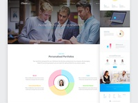 Clover - Strategy Page