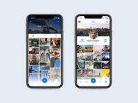 Fotoloop - Loop & Profile