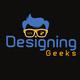 Designinggeeks