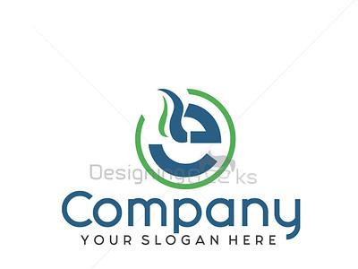 Finance company logo design with letter e for $20 logotype accounting logo logo design concept logo design e letter logo finance logo logodesign logo