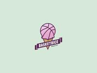 Basketbice