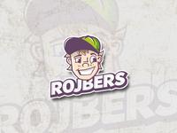 Rojbers logo