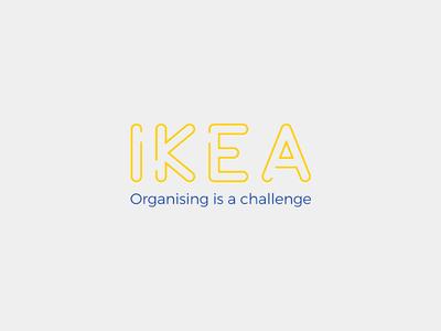 Ikea®