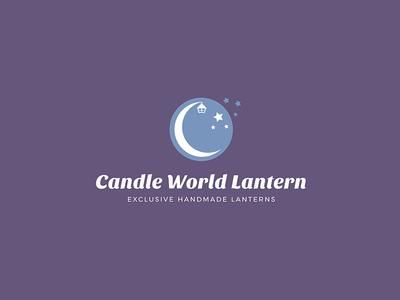 Candle World Lantern