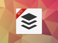 Buffer for Android beta