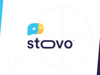 Stoovo - Branding