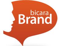 Bicara Brand Logo