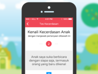Takita iOS App