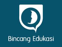 Bincang Edukasi Logo