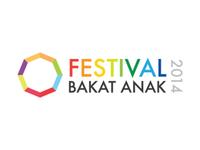 Festival Bakat Anak Logo