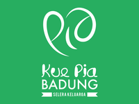 Logo Kue Pia Badung