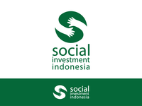 Social Invesment Indonesia
