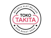 Toko Takita
