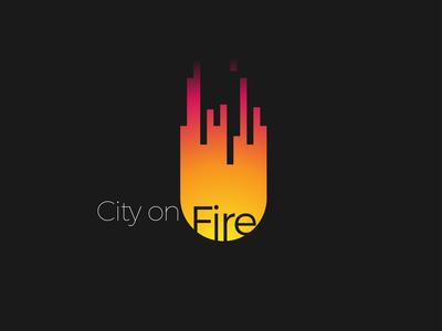 FIRE  #3