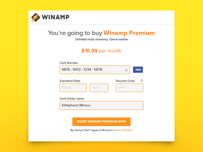 winamp-payment.png