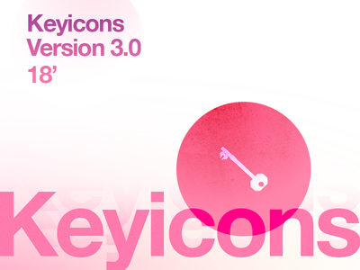Keyicons  ...::: Free Icons :::... typography helvetica free resources icons sketch icon clean ui download principle