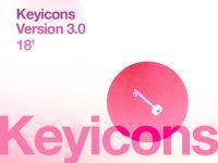 Keyicons  ...::: Free Icons :::...