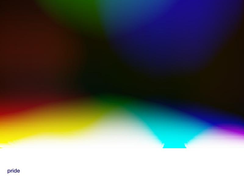 🌈🌈Rainbowxx🌈🌈 lgbtttqa rainbow pride flag