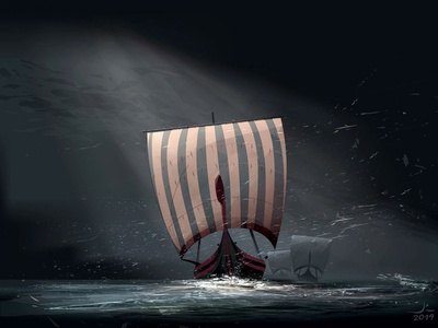 Odin Light