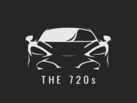 The 720s