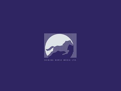 Shining Horse Media LTD. media shinning sun horse