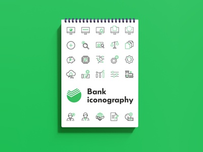 Bank Iconography free russia print bank app bank sign icons pack icons icon set icon design