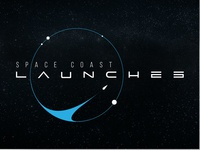 Space Coast Launches