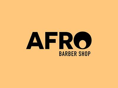 Afro Barber Shop shop barber afro