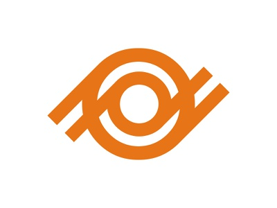 New PSDesigns logo pd psd logo