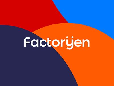 Factorijen type develop type