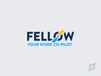 Fellow Logo