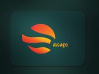 E_mango