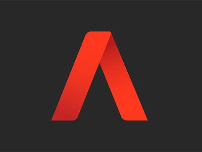 Arrow   Logo design vector logo logo design illustration design