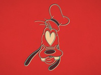 Goofy Love