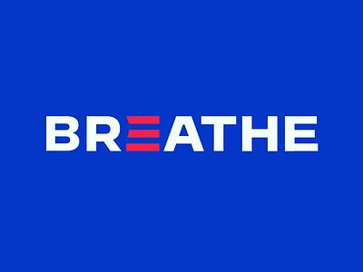 Breathe biden harris politics breathe