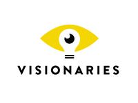 Visionaries logo
