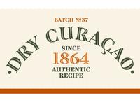 Curacaoshot