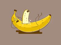 Bananalien