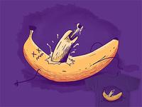 Bananalien V2