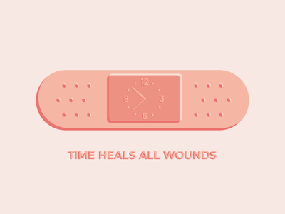 Time Bandage