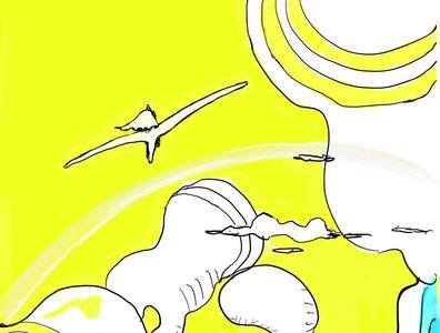 Fly illo ilustrador kunstwerk tekening rajz arting galleria galerie künstler artista artiste zeichnungen zeichnung kunstværk artistalley artistagram illustrateur illustrasjon designergrafico grafico