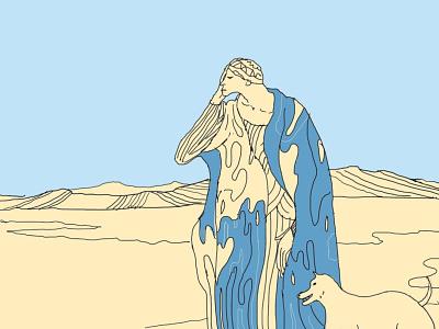 IMG 1732 kreator farben kunst kunstwerk tekening rajz arting dibujodigital dibujo original pintura illustratrice illustree gallery artwork drawing painting illustrator illustration graphic