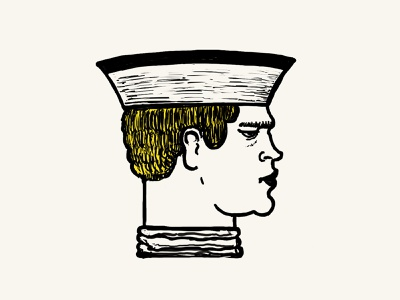 Sailor kreator farben kunst kunstwerk tekening rajz arting dibujodigital dibujo original pintura illustratrice illustree gallery artwork drawing painting illustrator illustration graphic