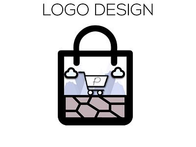logo design adobe illustrator logo design logo design