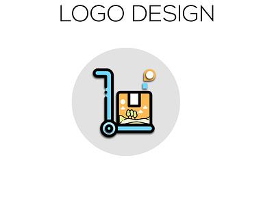 logo design adobe illustrator logodesign logo design