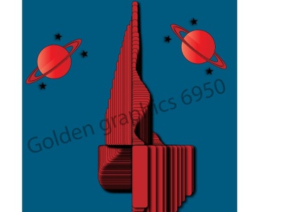 wallpaper design adobe illustrator illustration design