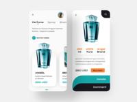 Product App